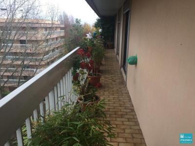 5 pièces verrières le buisson - 5 pièce (s) - 99 m²
