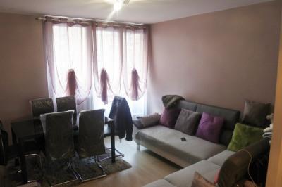 Appartement Franconville 4 pièce (s) 59 m²