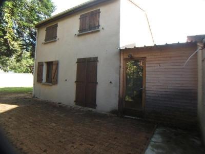 4 pièces, 84 m² - Limas (69400)
