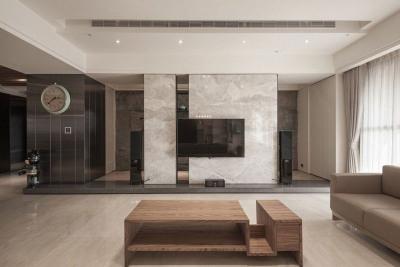 Sublime maison sur 2 étages avec 2 Jardins, Terrasse et Garage