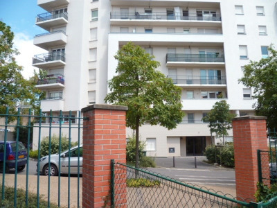 Location appartement Massy