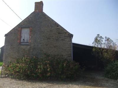 Vente maison / villa La Meilleraye de Bretagne (44520)