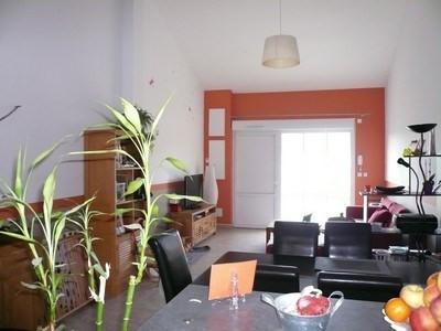 Vente maison / villa Villars-les-dombes 189500€ - Photo 1