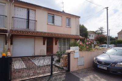 Maison Eysines 4 pièce(s) 95 m2