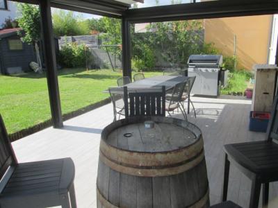 Maison Le Loroux Bottereau 6 pièce (s) 117 m²