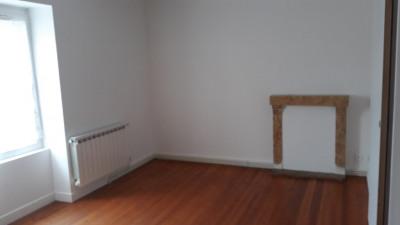 Maison appartement st philbert de grand lieu
