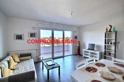 Appartement Anglet 3 pièce (s) 67 m²