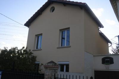 Maison Franconville 3 pièce (s) de 65m²