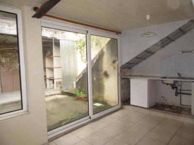 Maison Perigueux 4 pièce(s) 100 m2