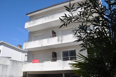 Appartement Royan 1 pièce (s) 26.80 m²