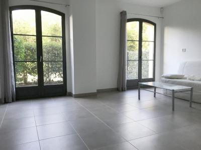Appartement Aix En Provence 2 pièce (s)