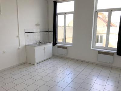 Appartement Armentières 2 pièce (s) 39,40 m²