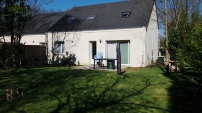 A LOUER Maison Carquefou 5 pièce (s) 109 m²