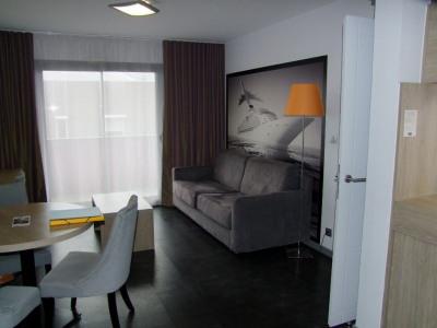 Idéal investisseur, T2 dans hôtel Kyriad Prestige