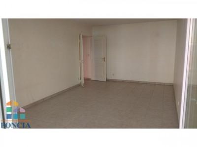 Meyzieu 3 pièces 69,27 m²