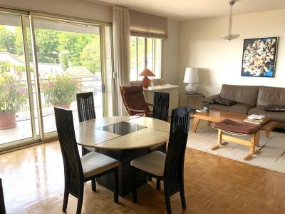 Vente T4 118 m² à Lyon-5ème-Arrondissement 498 000 ¤