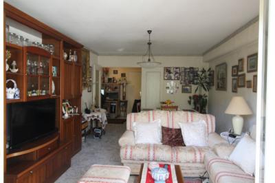 Appartement Nice 2 pièce (s) 66 m²