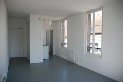 Appartement 2 pièce(s) 33 m2