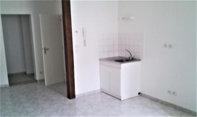 Appartement Tigy 2 pièce(s) 43 m2