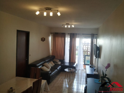 Appartement Saint Denis 3 pièce (s) 75 m²