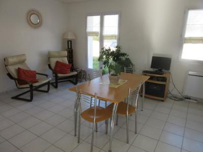 Maison La Chaize Giraud 3 pièce(s) 54 m2