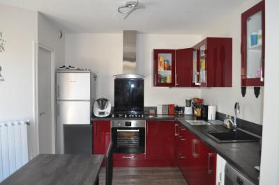 Appartement Nantes 4 pièce (s) 87 m²