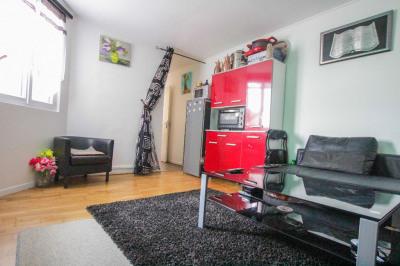 Appartement Bois Colombes 2 pièce (s) 28 m²