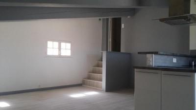 Appartement Aix En Provence - 3 pièce (s) - 72.0 m²