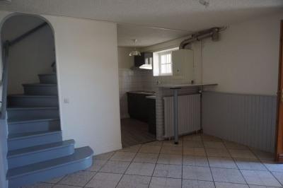 Location maison / villa Chaumontel