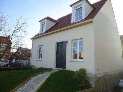 Location maison / villa Compiegne