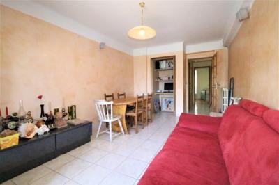 Appartement Cagnes Sur Mer 3 pièce(s)