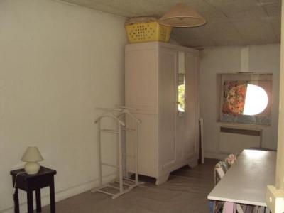 Appartement T3 à voiron, 47 m² - Voiron (38500)