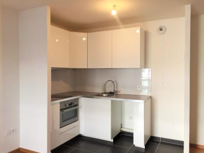 Appartement Rueil Malmaison 2 pièce (s) 51.13 m²