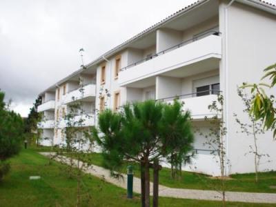 Appartement St Paul Les Dax 2 pièce (s)
