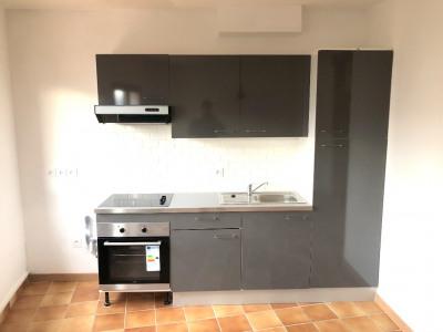 Appartement Marseille 2 pièce(s) 37 m2