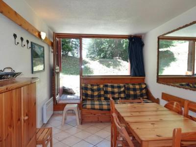 2 pièces cabine