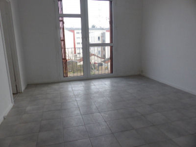 sale Apartment Romainville
