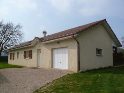 Villa F4