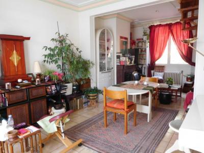 Maison Fresnes 4 pièce (s) 70 m²