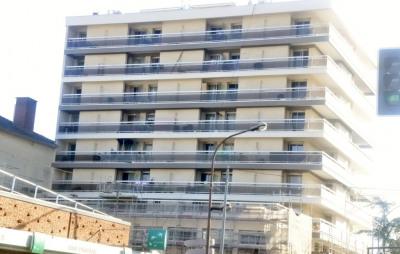 Appartement 1 pièce (s) Franconville