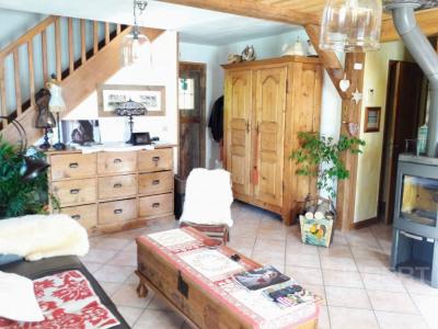 Maison Passy 5 pièce(s) 120 m2