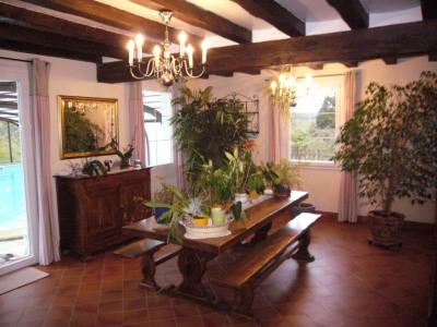 Vente maison / villa Autheuil en Valois