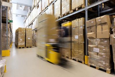 A louer compiègne plusieurs surfaces de stockage d'entrepôt de 2, 2300 m² - Compiègne (60200)