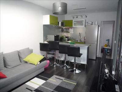 Appartement T3