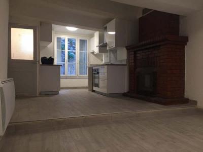 Vente maison / villa Peynier