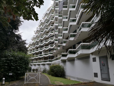 Appartement T1 grand std