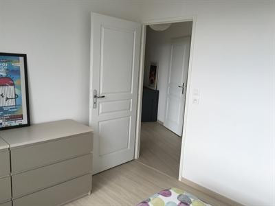 Vente appartement Lille 307 000€ - Photo 10