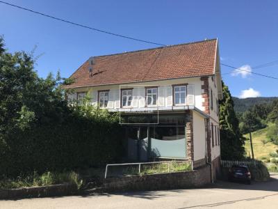 Maison / villa 13 pièces
