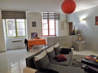 Appartement Nimes 3 pièce (s) 78 m²