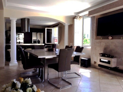 Appartement 3 pièces 89 m² à Golfe Juan